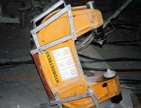 betonbrechen2